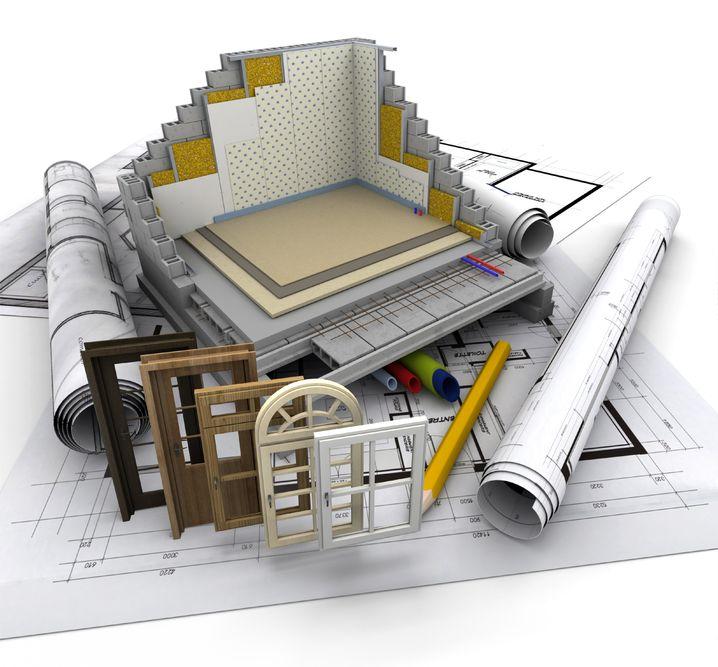 Cout De La Renovation D Une Maison Tous Les Prix Et Devis Renovation