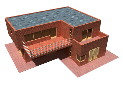 Prix D étanchéité D Un Toit Terrasse Au M2 Les Tarifs Et Devis