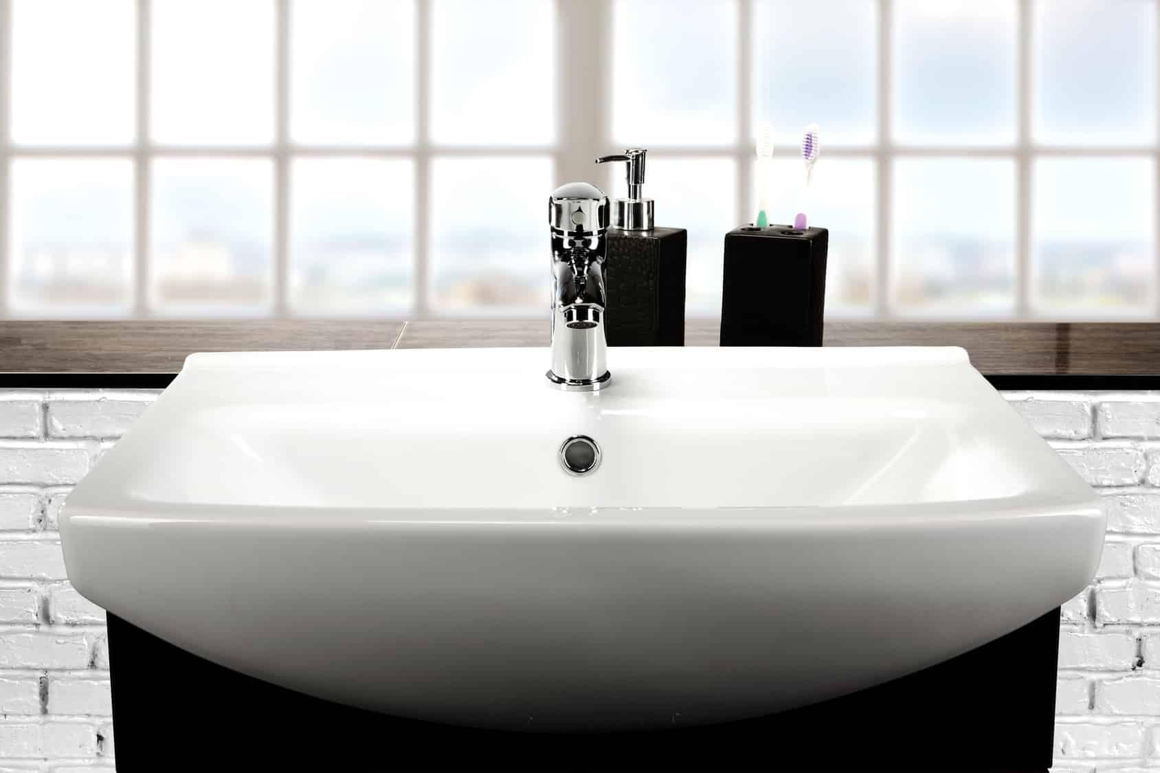 Comment bien choisir le lavabo de votre salle de bain?