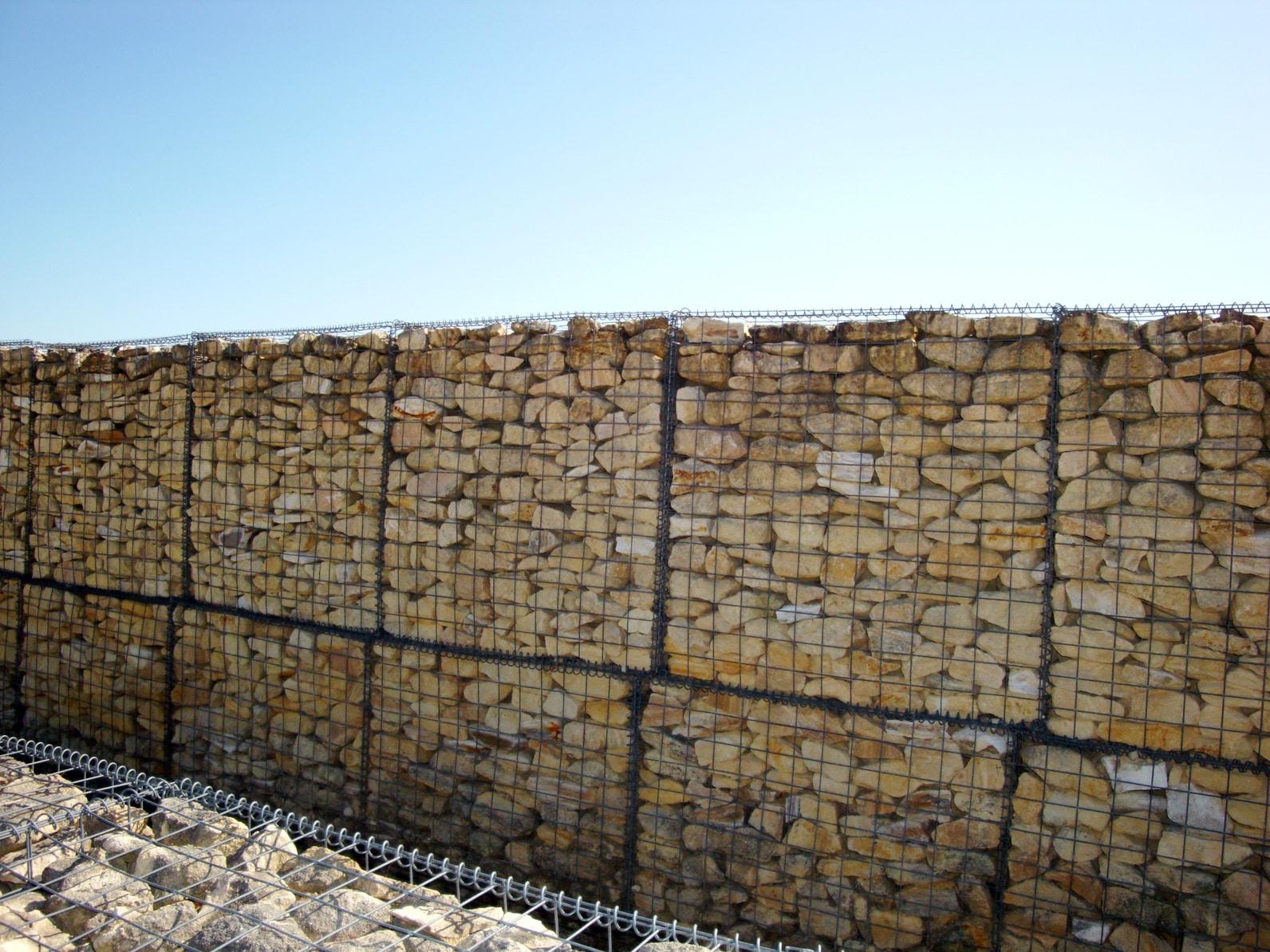 Prix D Un Mur De Cloture En Plaque De Beton prix d'un mur de soutènement