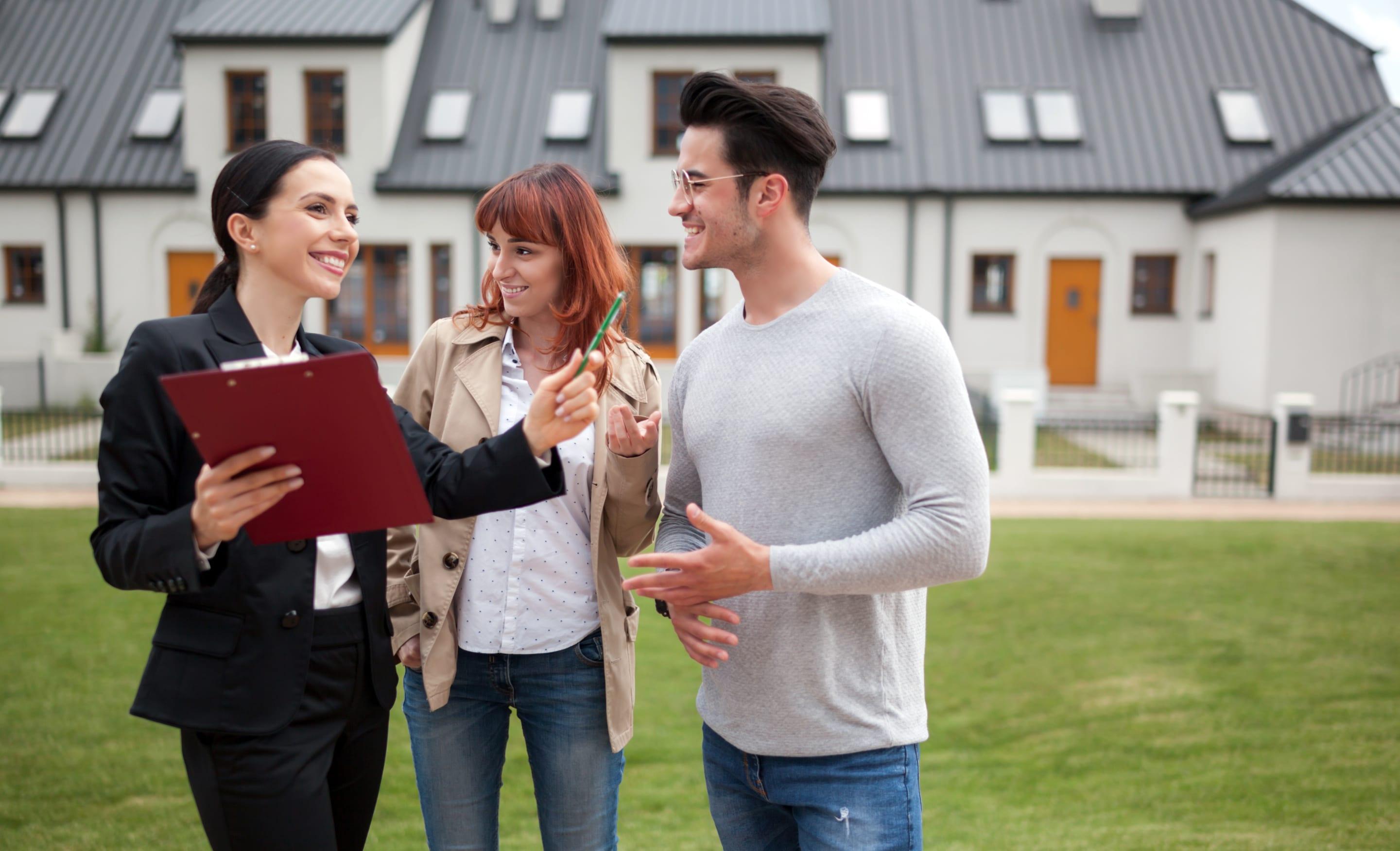 Comment vendre sa maison ? Les étapes à suivre