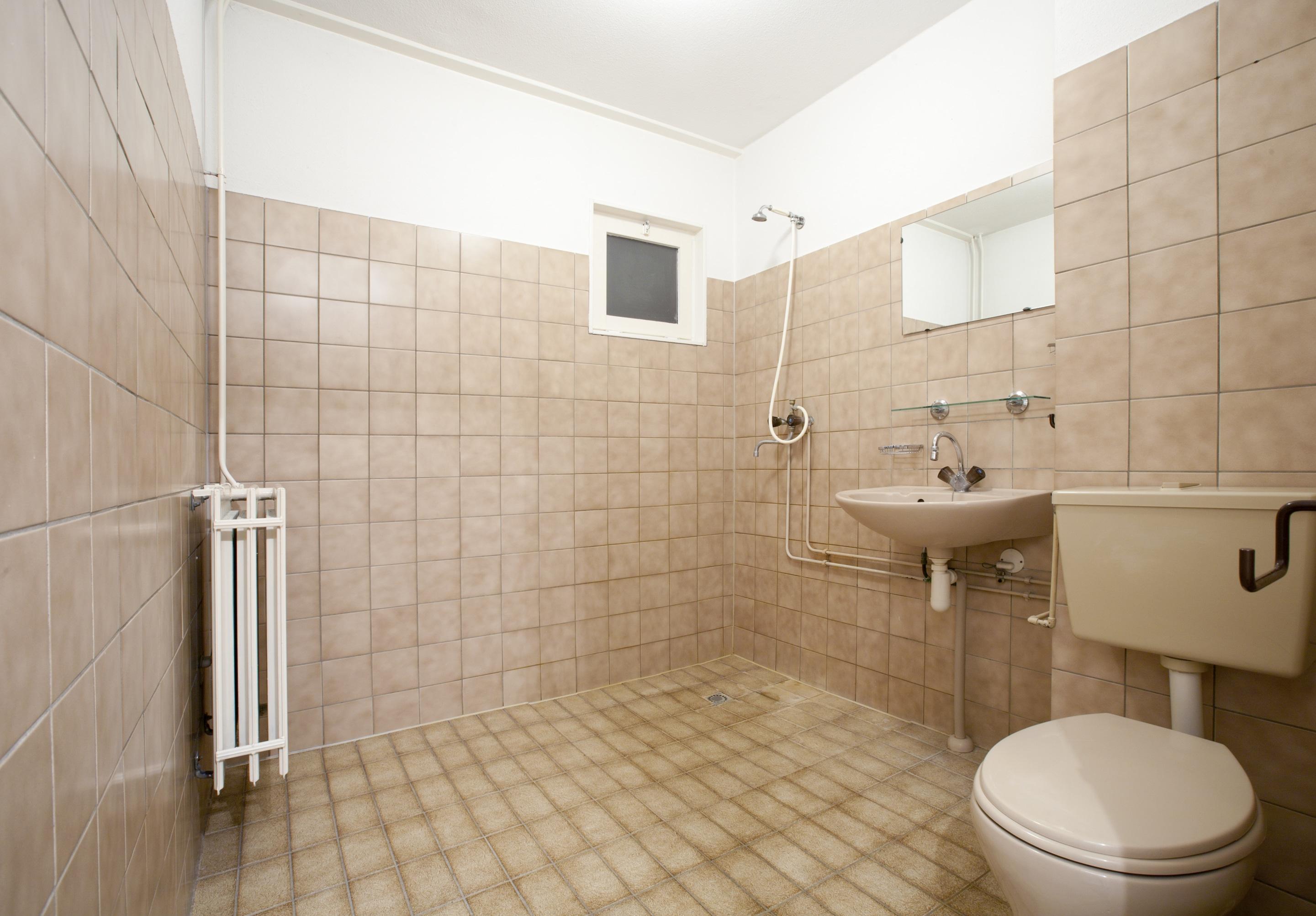 Quel budget pour refaire sa salle de bain ?